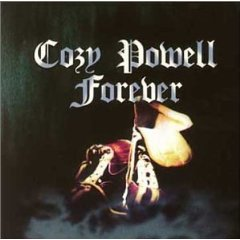 Cozy Powell Forever